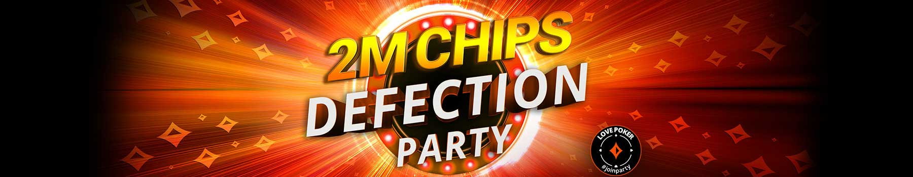 2m-chip-defection-party-phoenix-banner